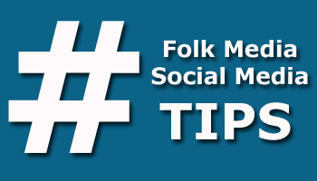 24 Social Media Tips For Business (via Twitter)