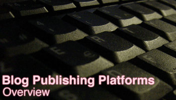 business-blog-publishing