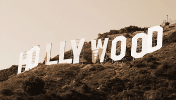 Audio: What Hollywood Gets Right