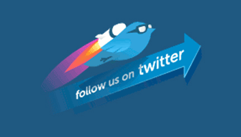 How To Get Twitter Followers And Increase Twitter Followers