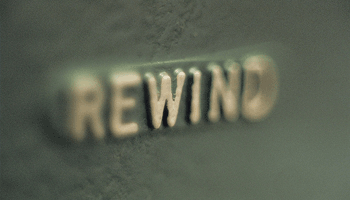 Rewind 2009 – Social Media Marketing And Looking To 2010