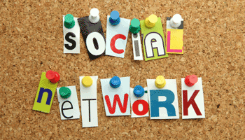 social-networking-job-search