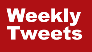 Folk Media Weekly Twitter Updates for 2010-01-24