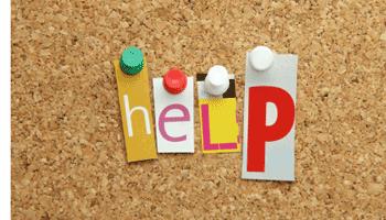 find-a-job-help