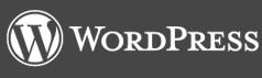 free-wordpress-install