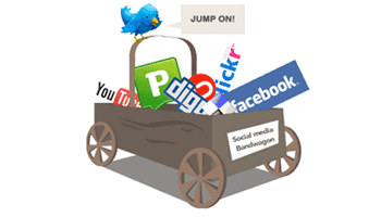 social-media-bandwagon