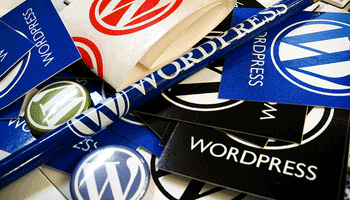 Top 5 Reasons To Use WordPress As A Blog Platform