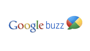 Google Buzz In Gmail… Is Twitter Dead?