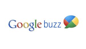 Google Buzz In Gmail… Is Twitter Dead?