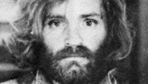 The Charles Manson Guide To Business Branding