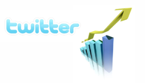 7 Reasons Twitter Is Successful