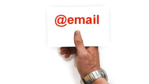 How To Capture Email Addresses And Leads On Your Website