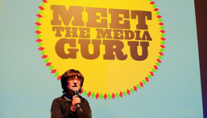 """""""Start By Listening"""" And Other Obvious Things Social Media Gurus Tell You"""