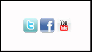 How To Link Your Website To Your Social Media Profiles