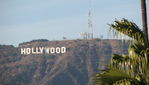 Hollywood Marketing Secrets For Small Business Bloggers