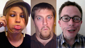 How To Choose A Good Online Profile Photo