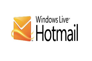 Reviving a Dead Horse: Microsoft's Attempt to Re-Do Hotmail