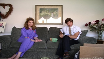 Uncle Rico's Guide to Social Media Success: Diversify Your Assets