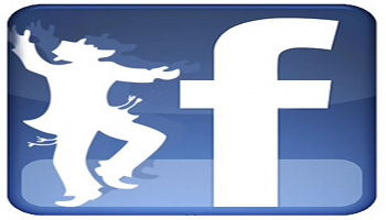 Screencast: Creating Your Facebook Fan Page