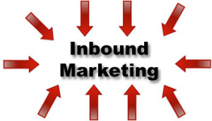 Inbound Marketing: Getting Your Customers To Call You