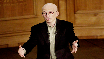 How To Write Like Seth Godin and Why It Works
