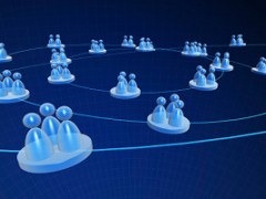 LinkedIn: How To Maintain Your Network