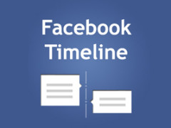 How To Use Facebook Timeline To Make Your Business Shine