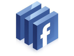 Top Facebook Apps To Market Your Business And Brand [LIST]
