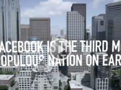 [VIDEO] Hyper Revolution