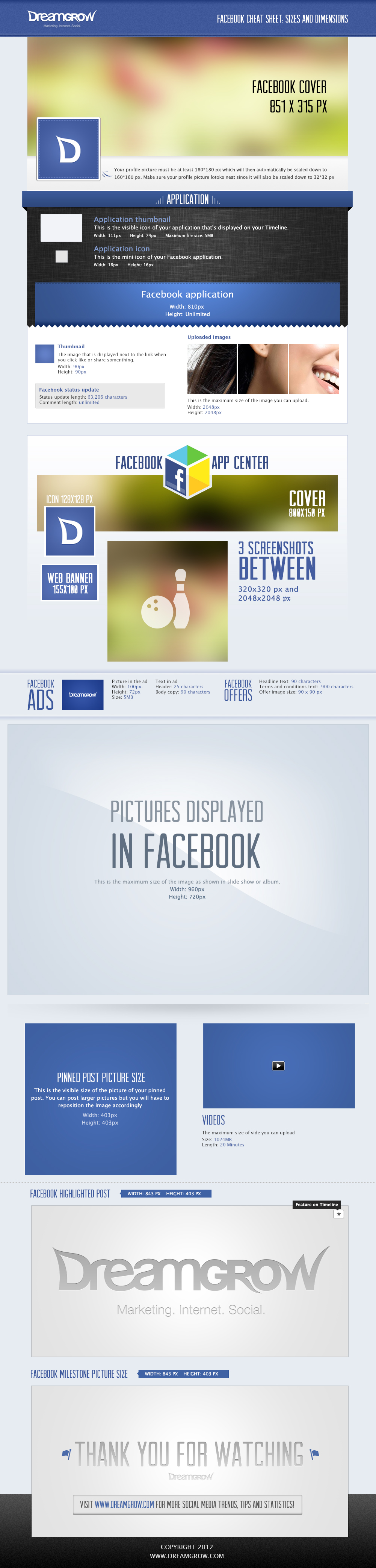 Facebook-Sizes-and-Dimensions